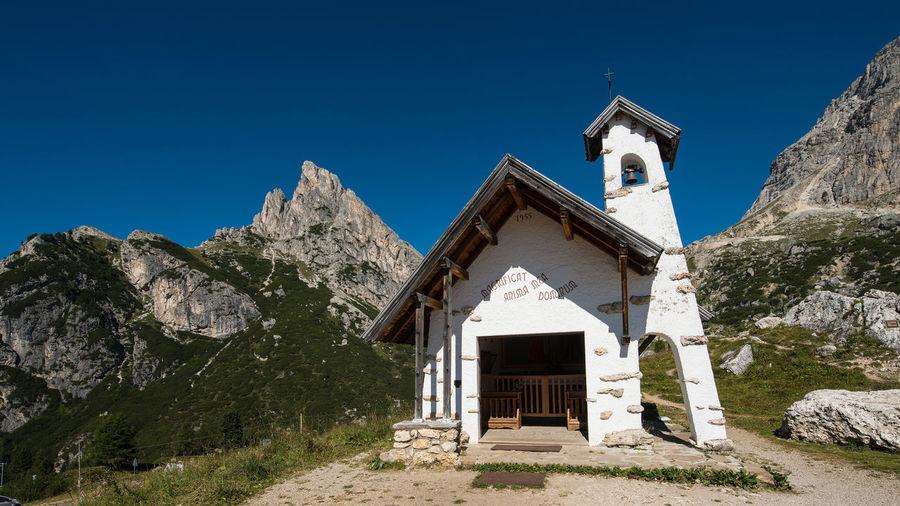 south tyrol -