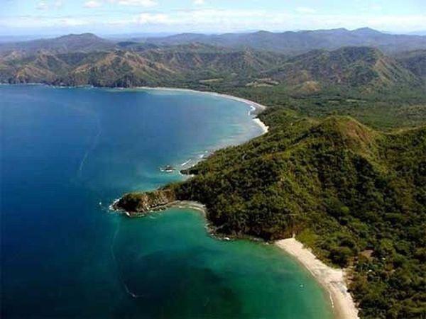 Buenos días desde Costa Rica Beach #sun #nature #water #TagsForLikes.com #TagsForLikesApp #TFLers #ocean #lake #instagood #photooftheday #beautiful #sky #clouds #cloudporn #fun #pretty #sand #reflection #amazing #beauty #beautiful #shore #waterfoam #seashore #waves #wave