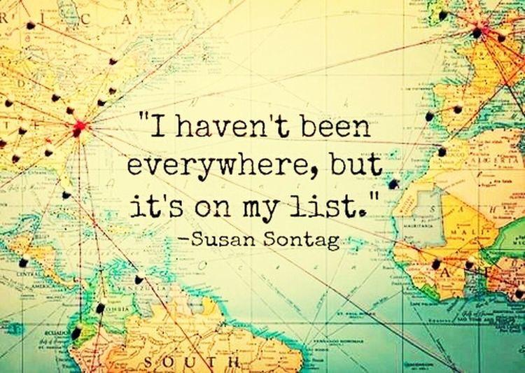 Ogni Viaggio Ha Un Suo Ricordo ..❤ Viaggiare