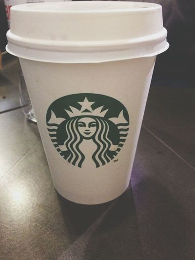 Starbucks Follow #f4f #followme #TagsForLikes #TFLers #followforfollow #follow4follow #teamfollowback #followher #followbackteam #followh