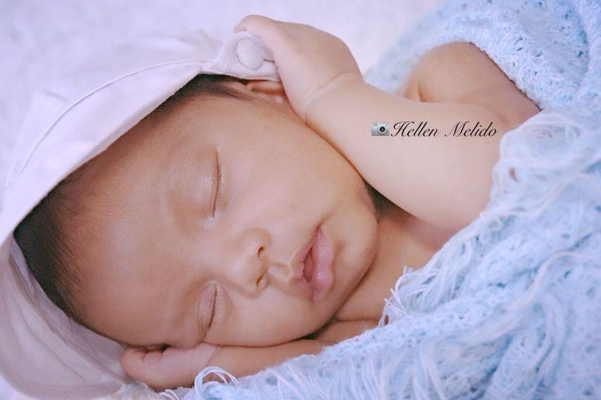 Condominio Montenegro Boulevard Sony NewBorn Photography Newborn Baby #Newborn