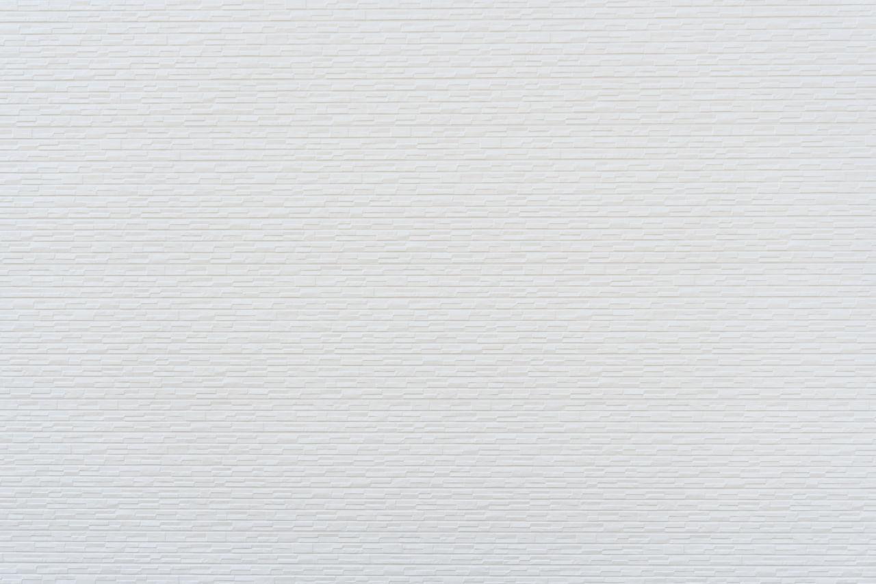 FULL FRAME SHOT OF WHITE TEXTURED SURFACE