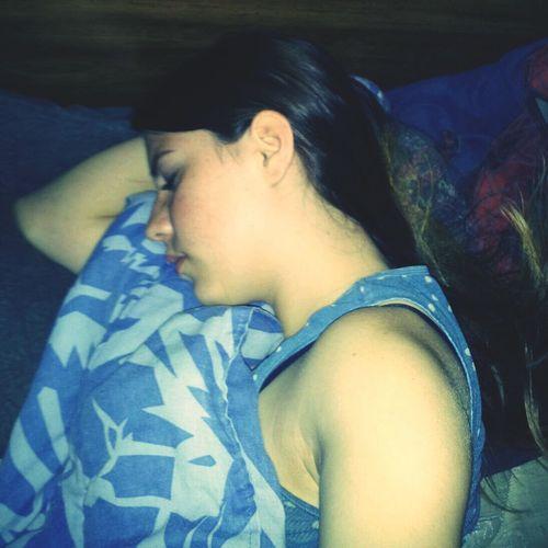 Getout Ofbed Sleepyheads
