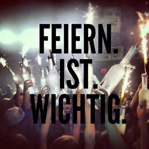 TGIF! It's Friday, Biiiiatch!