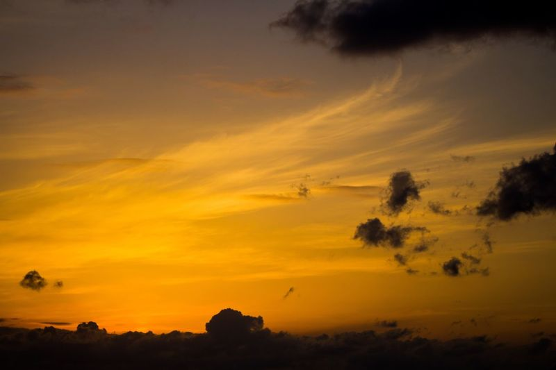 Sunset Sunset_collection Outdoors Likeforlike Hachijojima 八丈島 Japan Tokyo Open Edit OpenEdit Nature_collection Eoskissx7i Hachijo-island Canon Photooftheday Nature Photography Beautiful EyeEm Best Shots Sunny Day Sky Hello World Sky And Clouds Nature Orange Gold