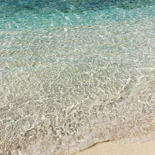 Beachphotography