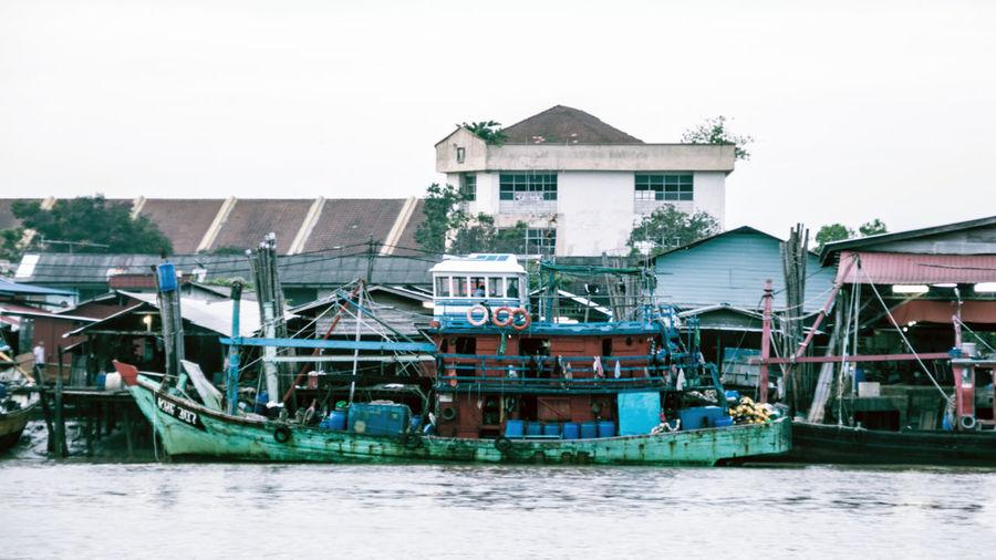 malaysian local