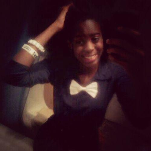 I Lovee U ♥ :) Single Lips #love #smile #pink #cute #pretty Follow Me On Instagram @itsjustinee14 L4l