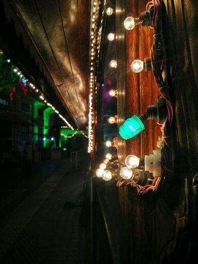 Lights Light Bulbs Light Bulb Light Light And Shadow Celebration No Filter, No Edit, Just Photography