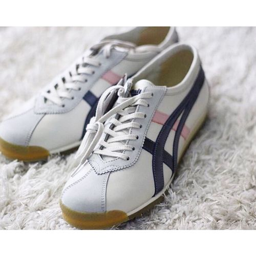Onitsuka Tiger Shoes By ITag j Fashion & Style By ITag