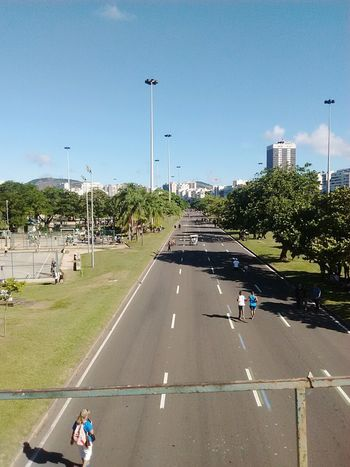 Tranquility Rio De Janeiro Eyeem Fotos Collection⛵ Photograph