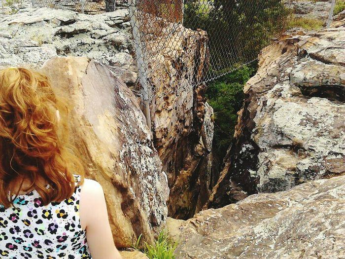 Enjoying Life EyeEm Nature Lover Landscape Going On A Hike!