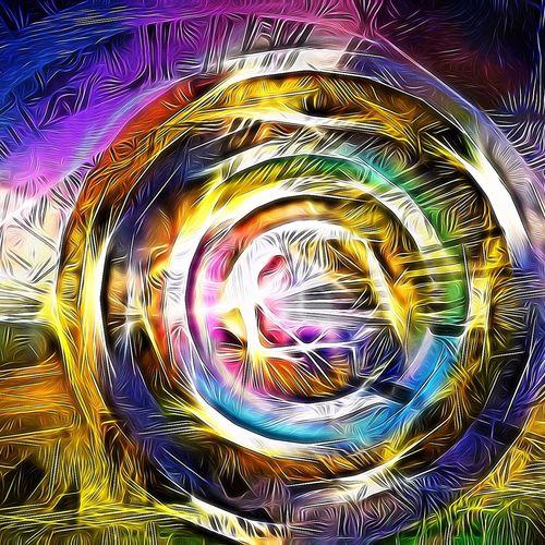 Circle 1 Art Gallery