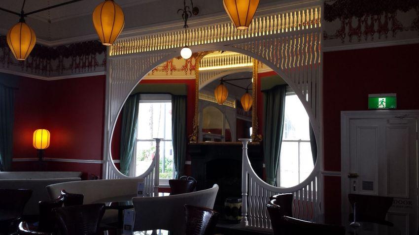 Architecture Archway Art Nouveau Architecture Blue Mountains Hotel Hydro Majestic Interior Architecture Interior Design Pressed Ceiling Refurbished
