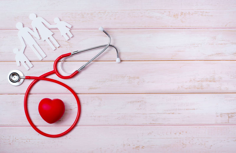 Red heart with stethoscope on blue wooden background. Copy space. Valentines day. People Heart Lifestyle Background Flat Lay Medicine Shape Top View Health Investment Future Service SUPPORT Care Object Parents Daughter Family Wooden Safe Silhouette Policy Illness Protection Life Unity Character Concept Idea Symbol Treatment Medical Security Son Protect Nobody Human Stethoscope  Safety Happiness Paper White Children Insurance Pink No People Indoors  Still Life Close-up White Color Red Wood - Material Table High Angle View Directly Above Eyeglasses  Glasses Wall - Building Feature Equipment Metal Work Tool Healthcare And Medicine Day Pink Color Personal Accessory