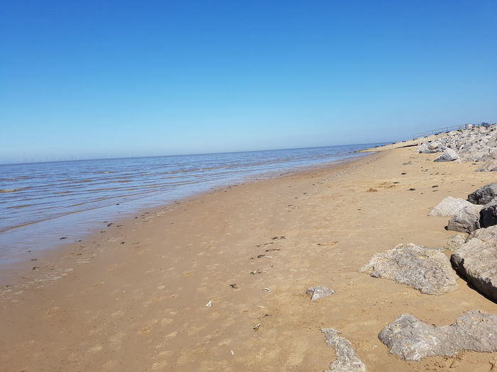 Sand Dune Wave