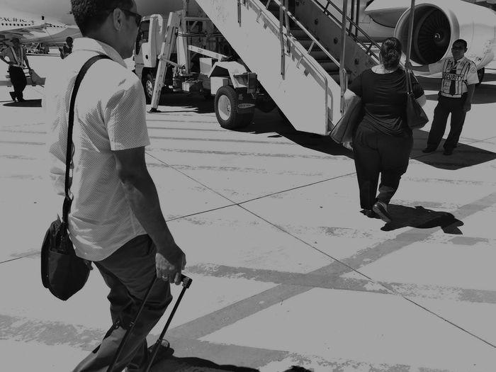 2016_1022. Human Interest Blackandwhite Black And White Streetphoto_bw Eyeem Collection First Eyeem Photo Eyeem Philippines Visual Stories Everyday Life EyeEm Gallery EyeEm Masterclass EyeEm Best Shots Everyday Asia Fujifilm X30 Monochrome Photography People And Places Eyeem CDO Everyday Philippines Everyday Mindanao Creativity Everybodystreet Shadow Monochrome