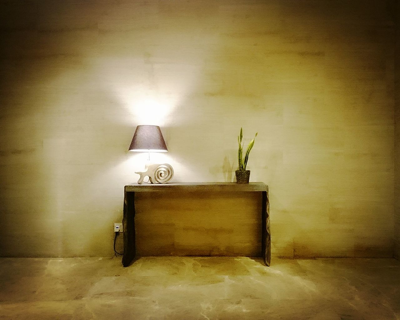 wall - building feature, indoors, music, old-fashioned, home interior, no people, night