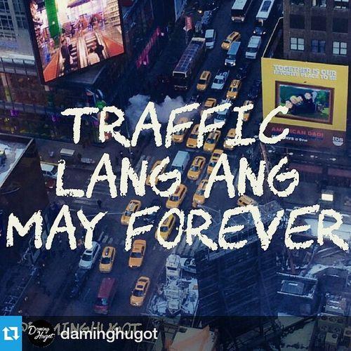 ・・・ Pumirme ka sa bahay kung ayaw mo ma perwisyo ng forever na to' DamingHugot StayAtHome WorkFromHomeNalang Edsa