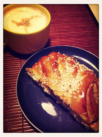 It is all about that Fika time..