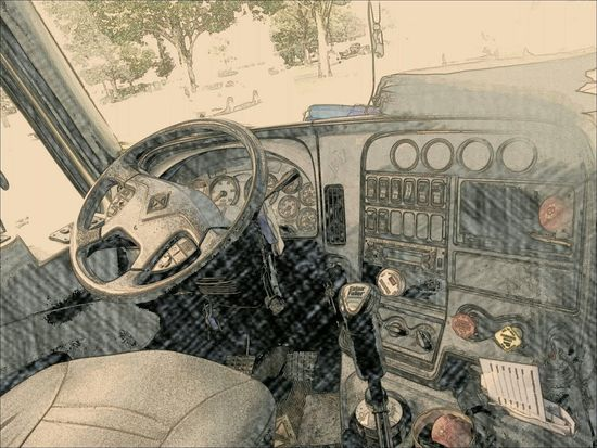 Check This Out Streamzoofamily EyeEm Best Edits Truckinlifestyle my husbands dirty truck
