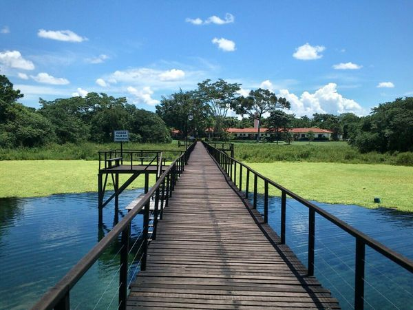 Town of Lagoa Santa. Paradise! The waters are warm and preserved fauna and flora. State of Goiás. Brazil. ;) Goiás State Goias ExploringBrazil Nature The Greatest Artist Water Water_collection EyeEm Nature Lover Enjoying Life Nature_collection Relaxing