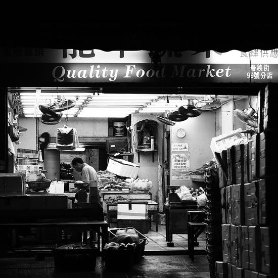 Somewhere in Hong Kong at 1 am Shot by Canon EOS 70d With EF 50mm f/1.8 STM 50stm Hkig HongKong Discoverhongkong Pbhk Milkfoto VSCO Vscocam Vscohongkong Vscoexpo Vscogood Hk2015 Shoot2kill Picoftheday Photooftheday Instameethk 50stm Primeshots 50mm Canonshooter Streetphotography Blackandwhite Discoverhongkong hongkongstreet night nyctophilia urbanandstreet
