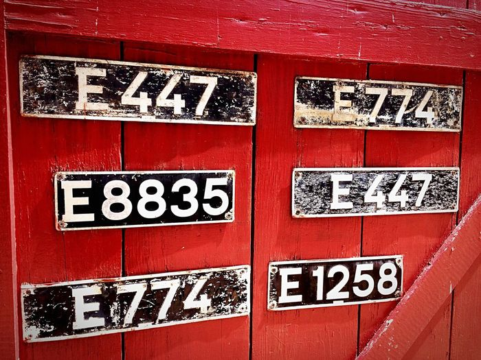Old plaques Barbados St Nicholas Abbey Plaques Vintage Old EyeEmBestPics EyeEm Best Shots EyeEm Best Edits EyeEm Gallery Showcase: March Showcase March EyeEm Nature Lover