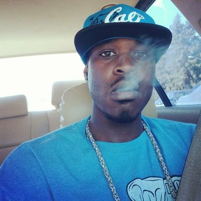 In traffic BaccwoodBurner Oso100 A1FromDay1 SmokersOnly supafly