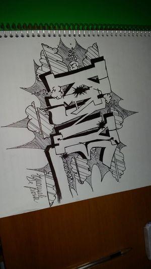 Kanyewest Draw