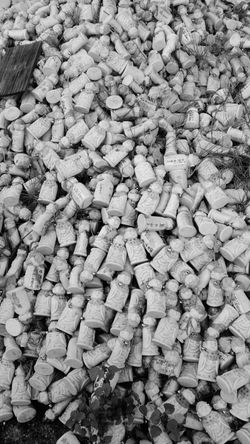 Religion And Beliefs Jizou Stone Carving Abundance