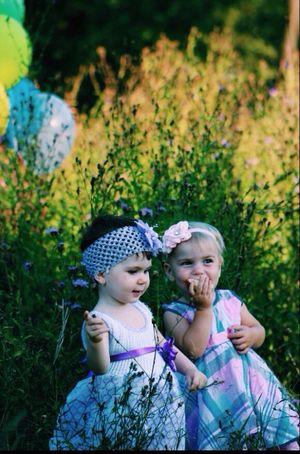 👧🙆🏼 Amazing Children Friends Child Nature Holiday Happy Beutiful  Summer Cute
