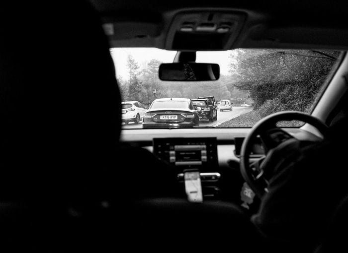 Car Motor Vehicle Transportation Mode Of Transportation Vehicle Interior Land Vehicle Car Interior