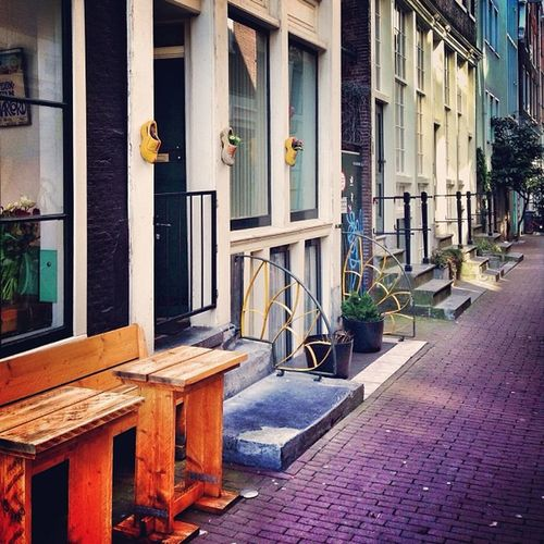 Amazing #colorful #street in #Amsterdam ?☀? #alan_in_amsterdam #bike #dotz #flippingkewiki #gf_daily #gang_family #gramsterdam #gramoftheday #holland #igers #ic_cities #igholland #iamsterdam #igersholland #insta_holland #iaminamsterdam #ightypicaldutch #m Gramoftheday Worldwidephotowalk Street Gramsterdam Iaminamsterdam Amsterdam Mokummagazine Holland Alan_in_amsterdam Bike Insta_holland Colorful Flippingkewiki Igholland Gang_family Gf_daily Igers Ightypicaldutch Iamsterdam Igersholland Dotz Ic_cities