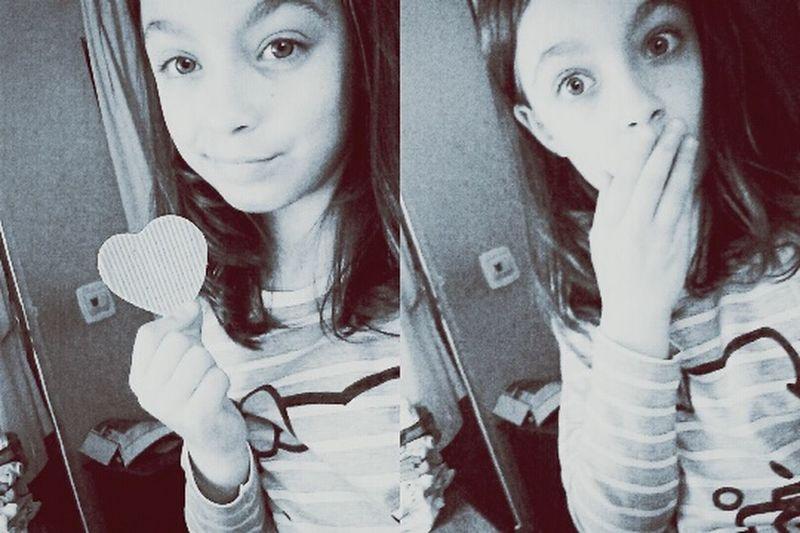 I love you!Opss...I make a mistake! :)