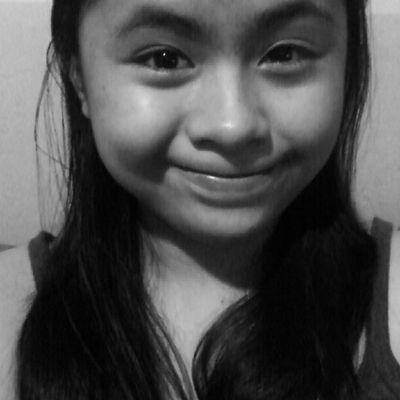 Uso black & white krn :* Photospam Instadaily Bw January2013 365