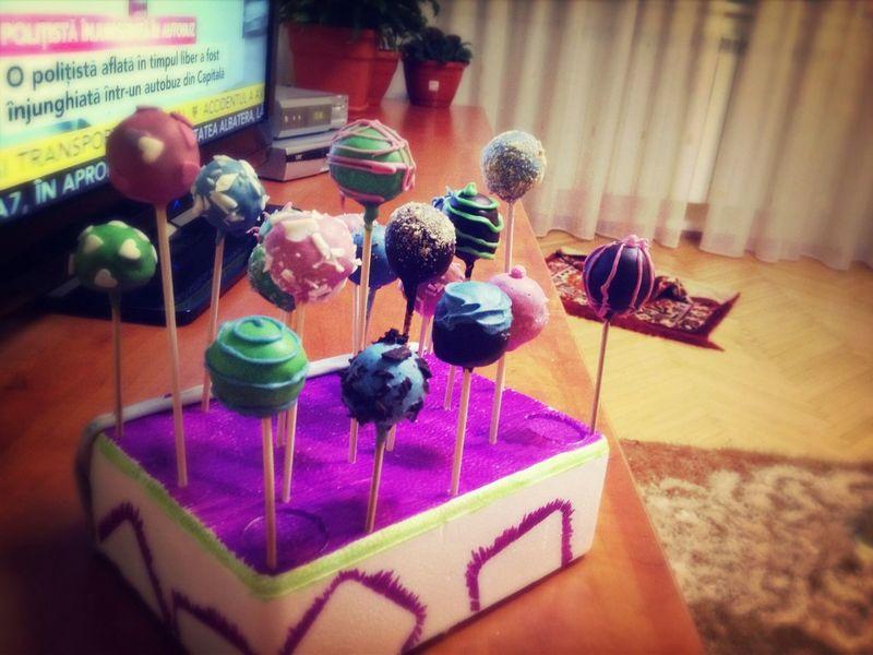 >>>cookielollipops<<<