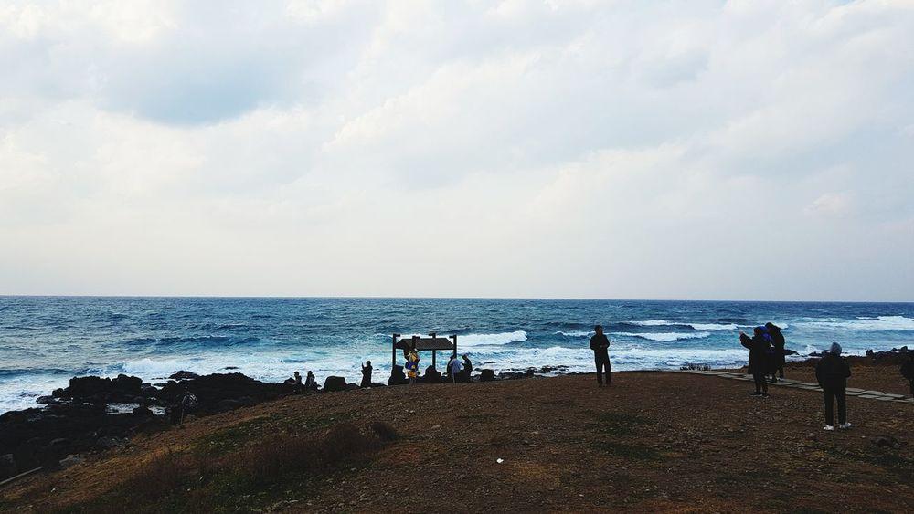 Nature Landscape Ocean Waves Ocean Photography Ocean Shores Ocean Dream