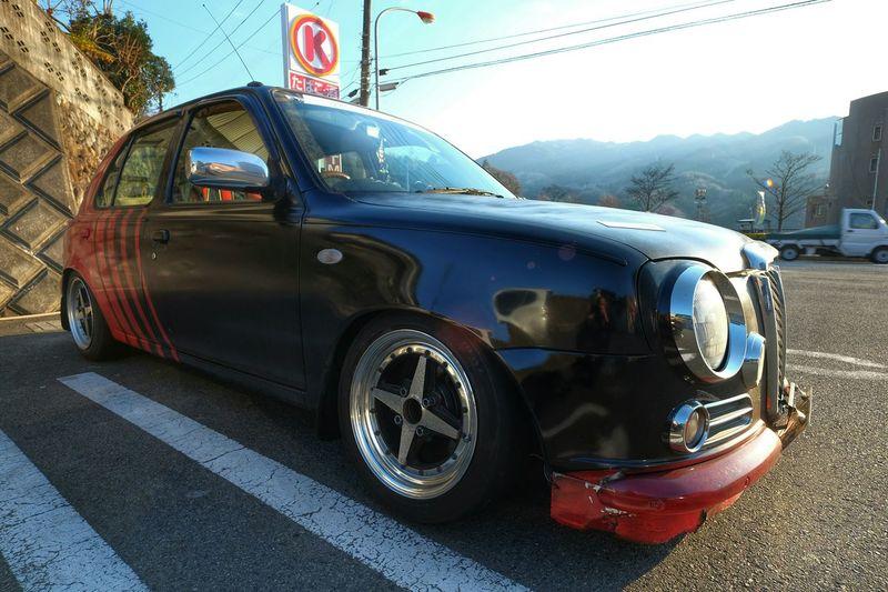 Car Cars Automobile Auto Voiture Voiture Retro Voitures Collection Car Cylinder Mini