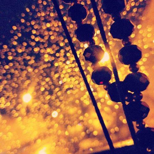 مططر 😍😍 عنيزة