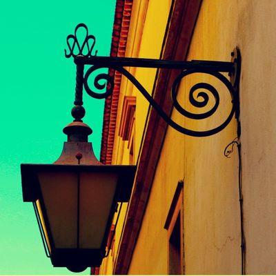 #igers #igersportugal #portugaligers #portugal_de_sonho #portugal_em_fotos #portugaloteuolhar #iphone5 #iphonesia #iphoneonly #instagood #instagram #instamood #instagramhub #canon #eos650 #p3top #ig_portugal #coimbra #igers_coimbra #uc #universidadedecoim Portugaligers Igersportugal Portugaloteuolhar Canon Cabra Iphoneonly Eos650 Iphonesia Portugal_em_fotos Instagram Igers_coimbra IPhone5 Universidadedecoimbra Coimbra Coimbracity Instamood Ig_portugal P3top Igers Portugal_de_sonho Instagood Portaferrea Instagramhub Fduc Uc