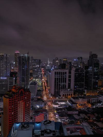City Lights Keep Us Alive Huaweip20pro Manila ManilaStreetPhotography Nightphotography City Cityscape Urban Skyline Illuminated Modern Skyscraper Downtown District Business Finance And Industry City Life Light Trail Tail Light Highway Vehicle Light Street Light High Street First Eyeem Photo