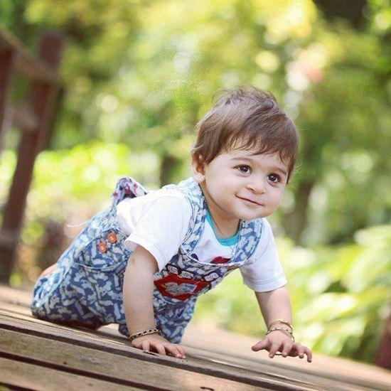 Cute baby Baby Babyboy Babypic Babyphotography Babyphoto