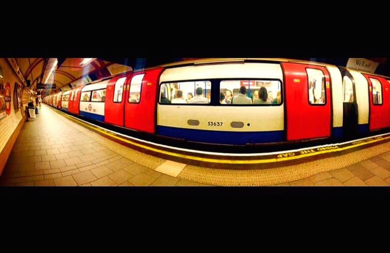 When I was in London 🇬🇧 First Eyeem Photo