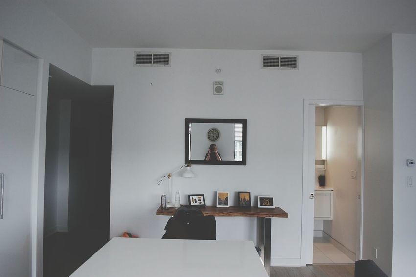 EyeEm Selects Home Showcase Interior Living Room Dining Room Chair Home Interior Domestic Room Architecture