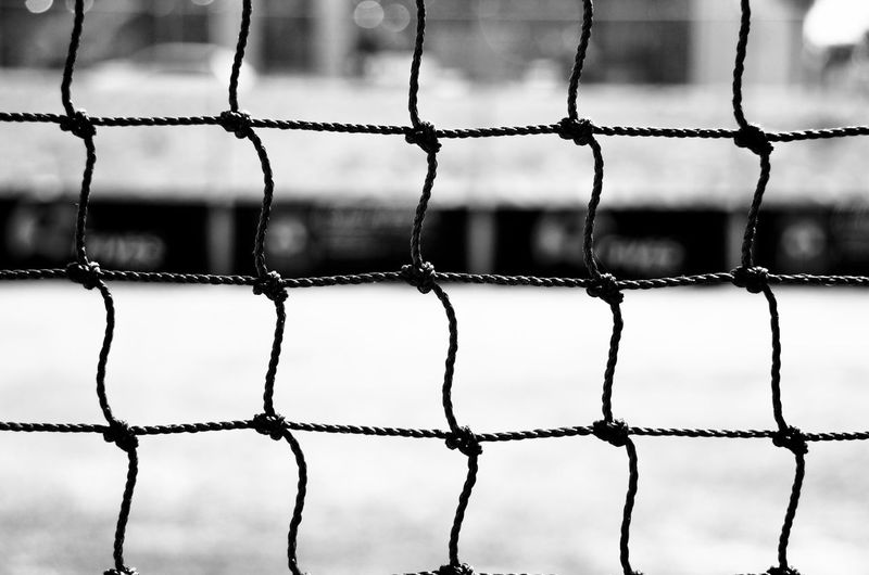 Monotone Monochrome Black And White Photography Black & White Football Goal Net Football Goal Net Pictures Of Nets Patterns & Textures Squares