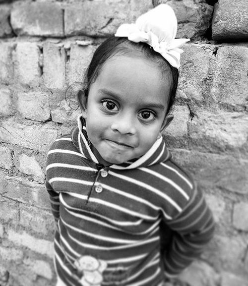 Children are not things to be moulded, but people to be unfolded - Jess Lair Children Blackandwhite Life Joy Punjabi Nexus6pphotography Picoftheday Instagram Original Freelance Life
