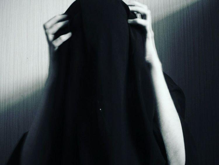 Midnight Furcation Fear Of The Dark Dissapointed Gasp Shadow Madness Pain Darkness Phobia Dark Blak Dissociation Dismay Gohst
