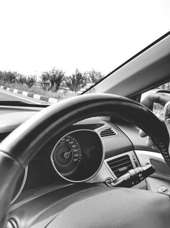 Transportation Vehicle Mirror No People Speedometer Steering Wheel Outdoors Dashboard Driving Close-up Vehicle Interior Mode Of Transport Land Vehicle Car Car Interior Day The Drive Nexus6pphotography Photo Of The Day HelloEyeEm EyeEmBestPics EyeEm Best Edits Eyeemphotography