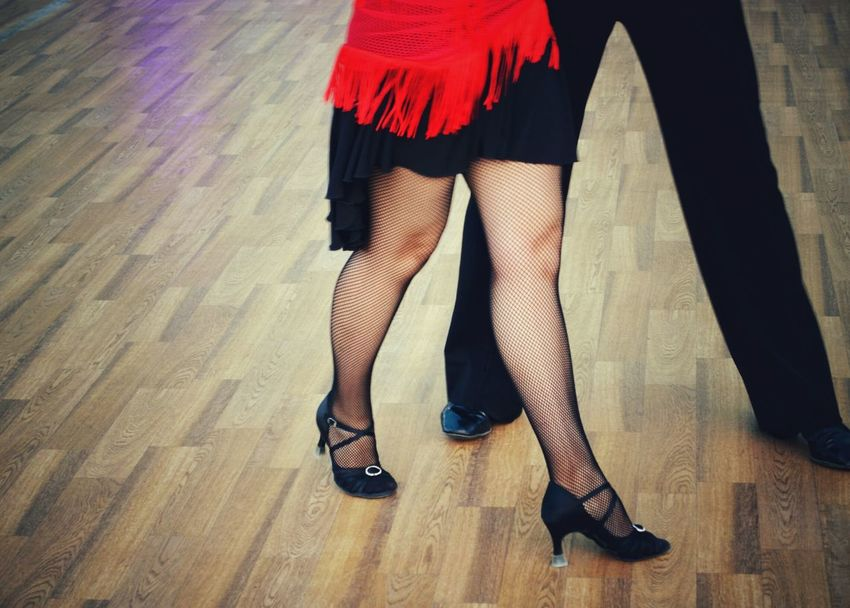 Young Adult Silhouette Human Leg Arts Culture And Entertainment Adult Human Body Part Red People Adults Only Only Women The Week On EyeEm Mix Yourself A Good Time Dance Dancing Ballroom Ballroomdancing Ballroom Dancing Spanish Spanish Style Lifestyles Standing Women Multi Colored Skirt High Heels